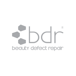 Beauty Defect Repair