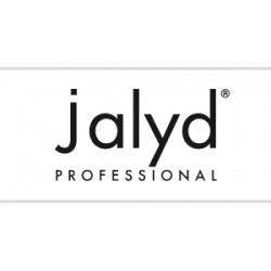 Jalyd