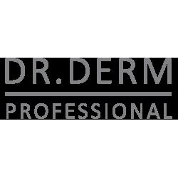 Dr.Derm
