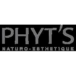Phyt`s