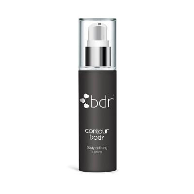 BDR Contour body defining serum Структуриращ и оформящ серум, 75 мл.