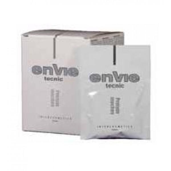 Envie Блондор пакетче 25гр