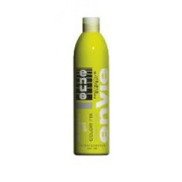 ENUÈ Шампоан Гел Color Fix за боядисана коса 500мл