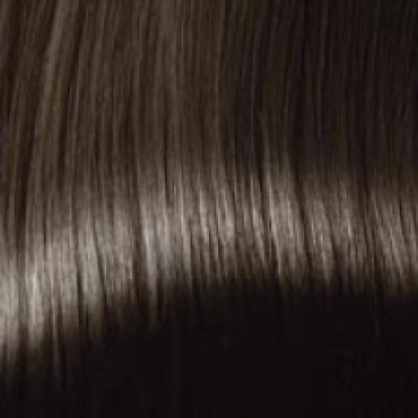 Jalyd Color Cream 4/31 Боя за коса Coffee 2 х 60ml