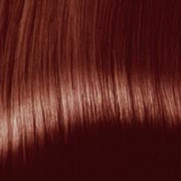 Jalyd Color Cream 4/4 Боя за коса Copper Chestnut 2 х 60ml