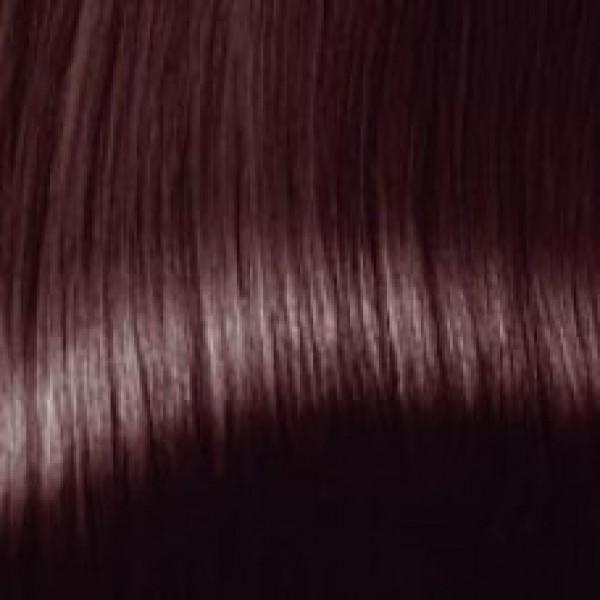 Jalyd Color Cream 4/5 Боя за коса Mahogany 2 х 60ml