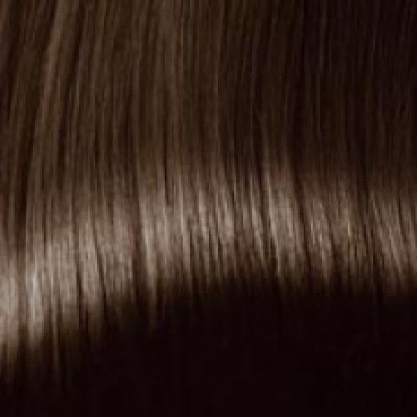 Jalyd Color Cream 4/68 Боя за коса Toffee 2 х 60ml