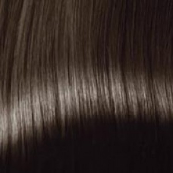 Jalyd Color Cream 5/0 Боя за коса Light Chestnut 2 х 60ml