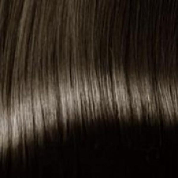 Jalyd Color Cream 5/1 Боя за коса Light Ash Chestnut 2 х 60ml