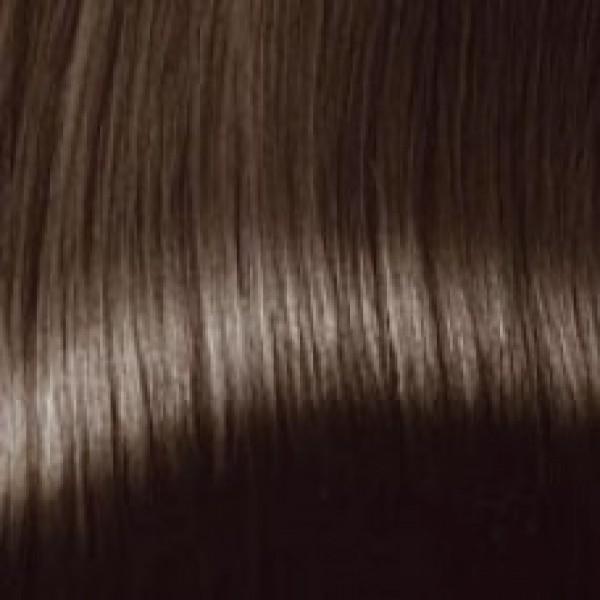 Jalyd Color Cream 5/3 Боя за коса Light Golden Chestnut 2 х 60ml