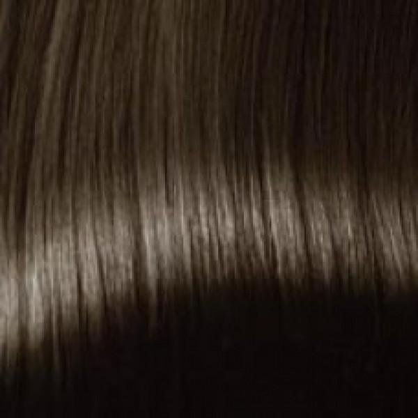 Jalyd Color Cream 5/31 Боя за коса Chestnut 2 х 60ml