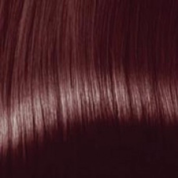 Jalyd Color Cream 5/5 Боя за коса Light Mahogany 2 х 60ml