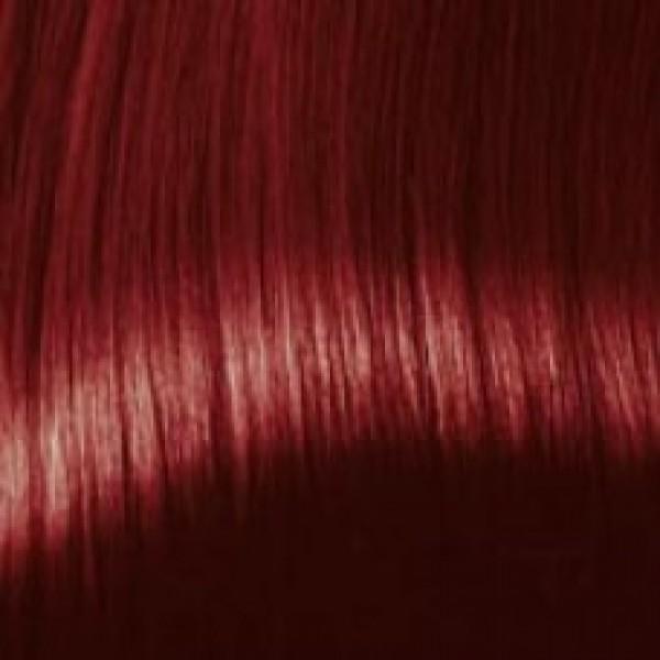 Jalyd Color Cream 5/55 Боя за коса Dark Vivid Red 2 х 60ml