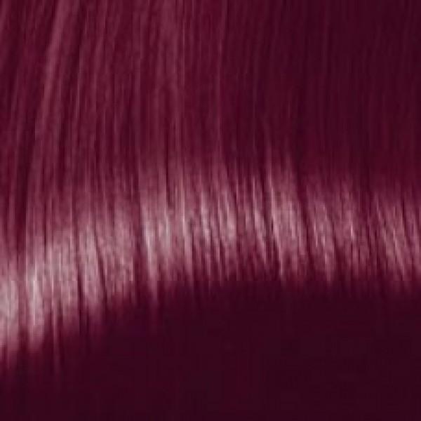 Jalyd Color Cream 5/6 Боя за коса Red Light Chestnut 2 х 60ml