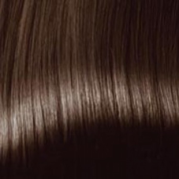 Jalyd Color Cream 6/0 Боя за коса Dark Blonde 2 х 60ml