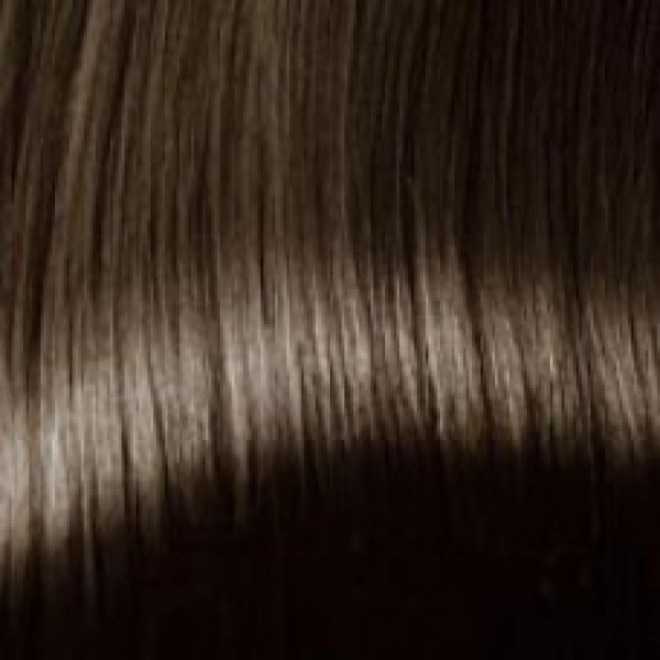 Jalyd Color Cream 6/1 Боя за коса Dark Ash Blonde 2 х 60ml