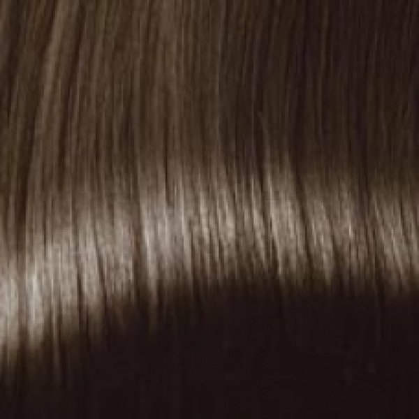 Jalyd Color Cream 6/3 Боя за коса Dark Golden Blonde 2 х 60ml