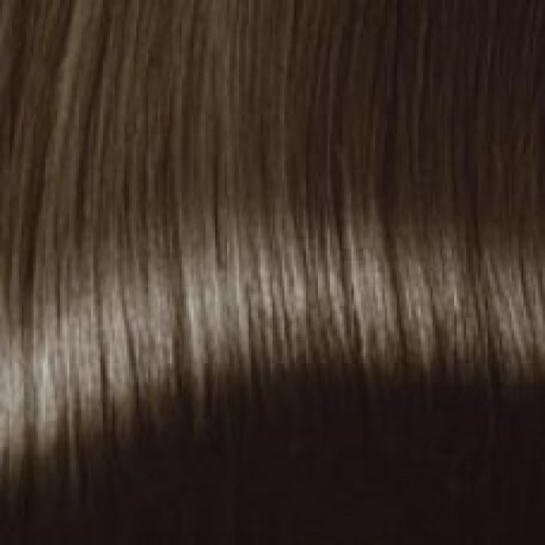 Jalyd Color Cream 6/31 Боя за коса Chocolate 2 х 60ml
