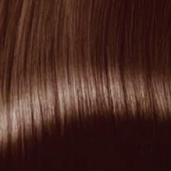 Jalyd Color Cream 6/34 Боя за коса Dark Golden Copper Blonde 2 х 60ml