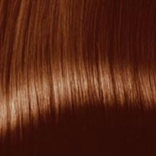 Jalyd Color Cream 6/4 Боя за коса Dark Copper Blonde 2 х 60ml