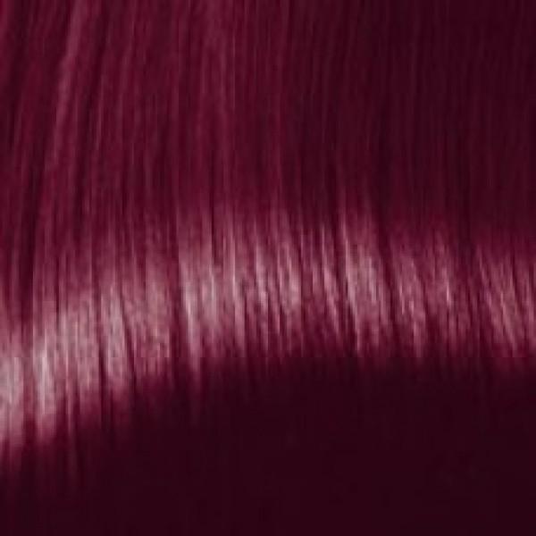 Jalyd Color Cream 6/6 Боя за коса Red Dark Blonde 2 х 60ml