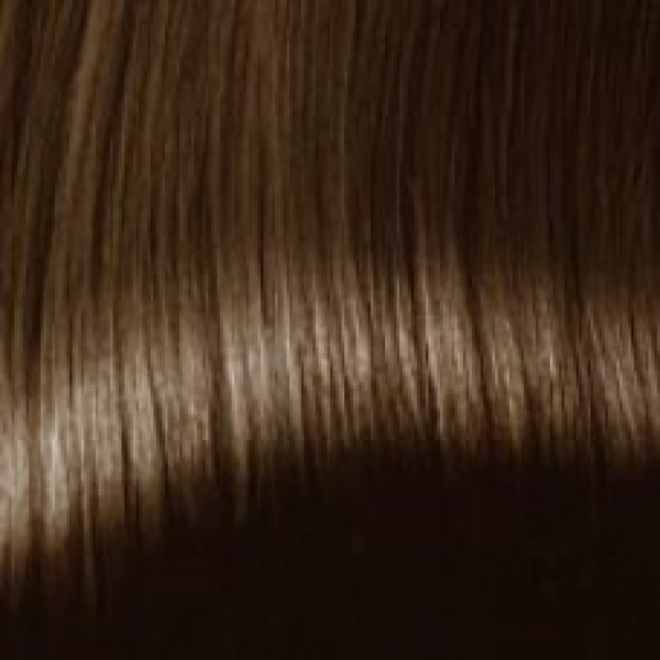 Jalyd Color Cream 7/0 Боя за коса Blonde 2 х 60ml