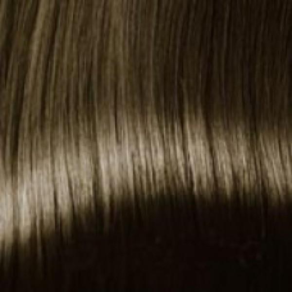 Jalyd Color Cream 7/1 Боя за коса Ash Blonde 2 х 60ml