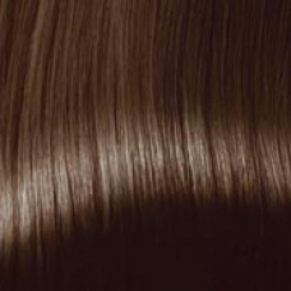 Jalyd Color Cream 7/31 Боя за коса Hazelnut 2 х 60ml