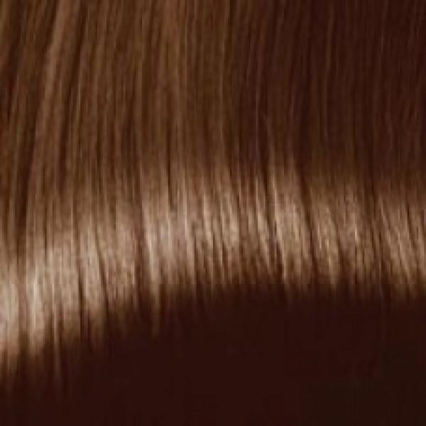Jalyd Color Cream 7/34 Боя за коса Intense Golden Light Blonde 2 х 60ml