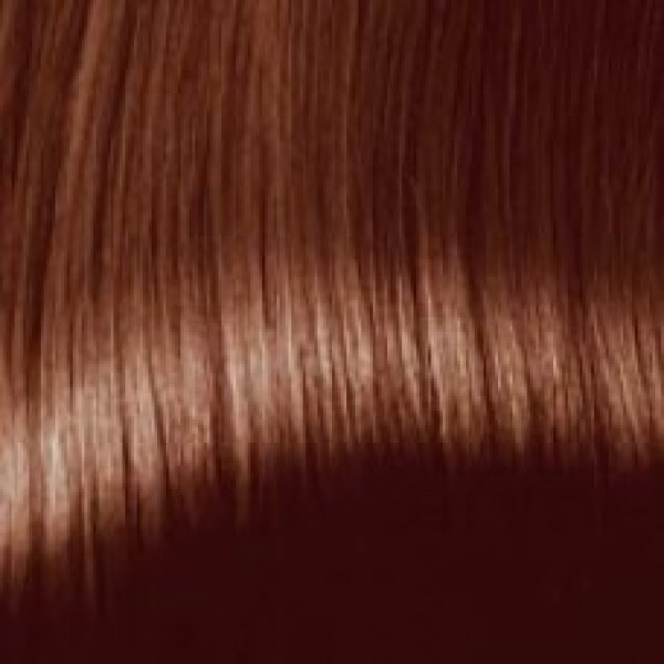 Jalyd Color Cream 7/43 Боя за коса Copper Golden Blonde 2 х 60ml
