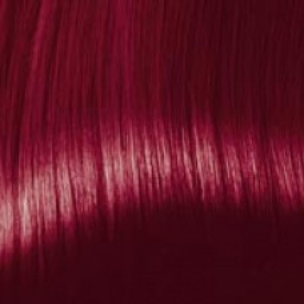 Jalyd Color Cream 7/6 Боя за коса Currant Red Blonde 2 х 60ml