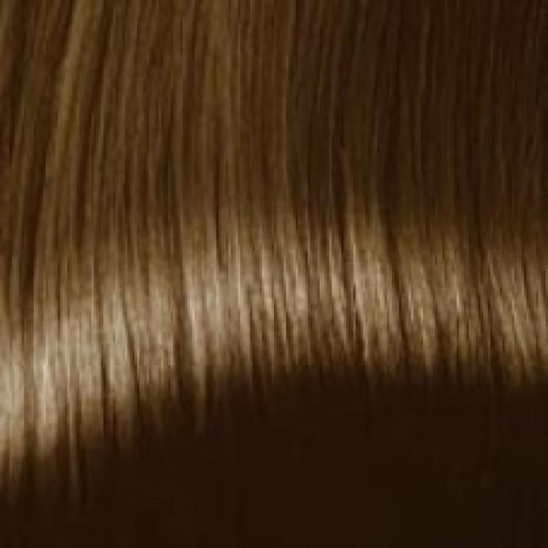 Jalyd Color Cream 8/0 Боя за коса Light Blonde 2 х 60ml