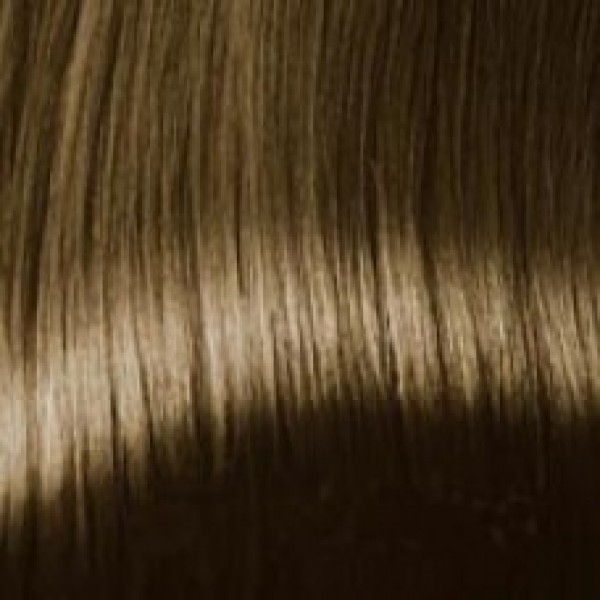 Jalyd Color Cream 8/1 Боя за коса Light Ash Blonde 2 х 60ml