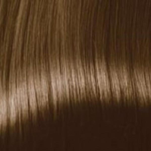 Jalyd Color Cream 8/3 Боя за коса Golden Light Blonde 2 х 60ml
