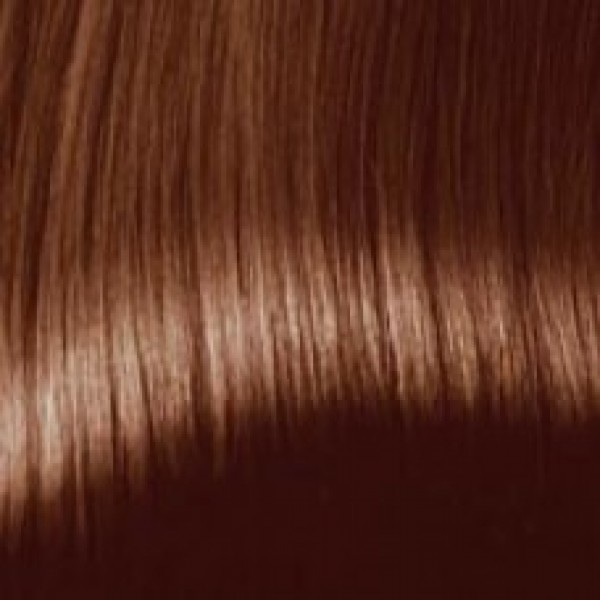 Jalyd Color Cream 8/43 Боя за коса Copper Golden Light Blonde 2 х 60ml