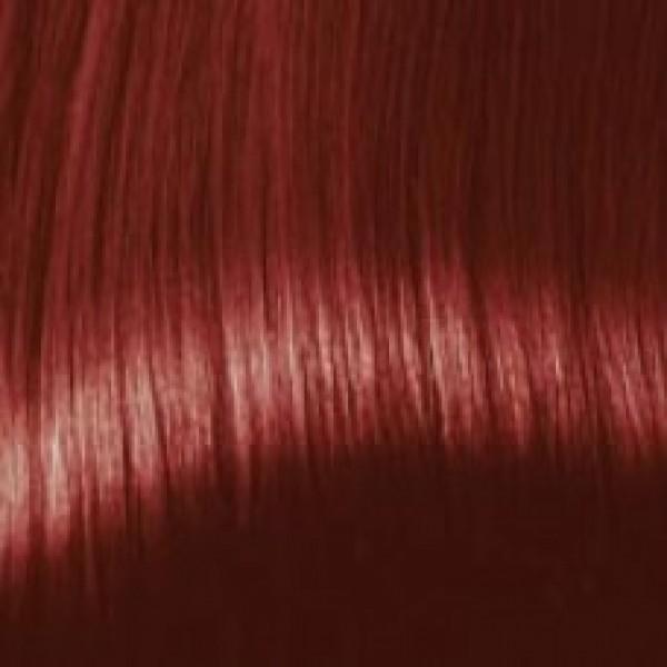 Jalyd Color Cream 8/6 Боя за коса Red Light Blonde 2 х 60ml