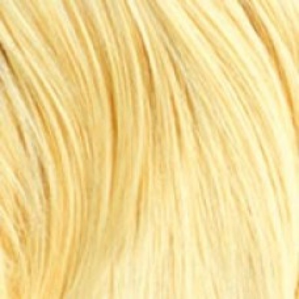 Jalyd Color Cream 9/0 Боя за коса Very Light Blonde 2 х 60ml