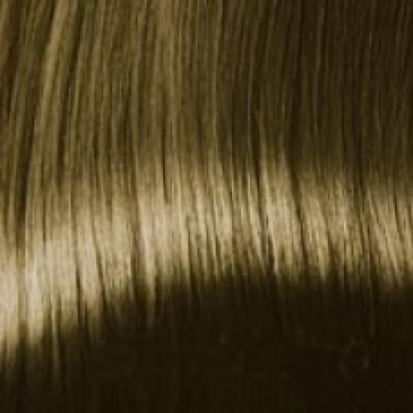 Jalyd Color Cream 9/1 Боя за коса Very Light Ash Blonde 2 х 60ml
