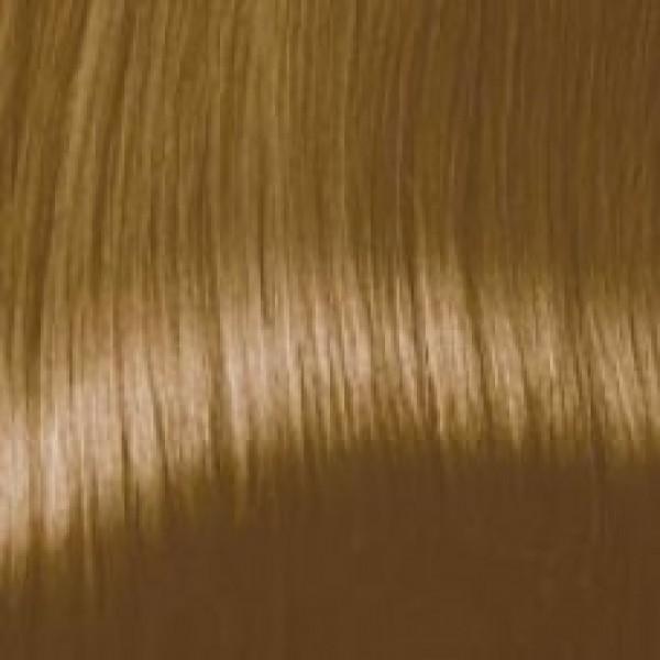 Jalyd Color Cream 9/3 Боя за коса Very Light Golden Blonde 2 х 60ml