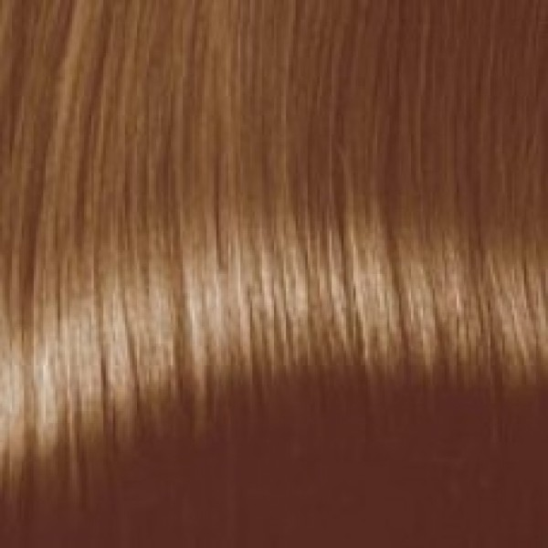 Jalyd Color Cream 9/33 Боя за коса Intense Golden Very Light Blonde 2 х 60ml