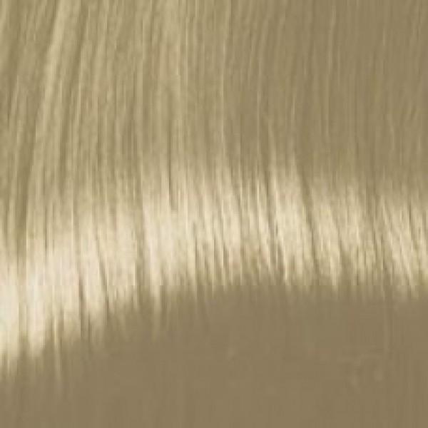 Jalyd Color Cream 901 Боя за коса Ultra Light Ash Blonde 2 х 60ml