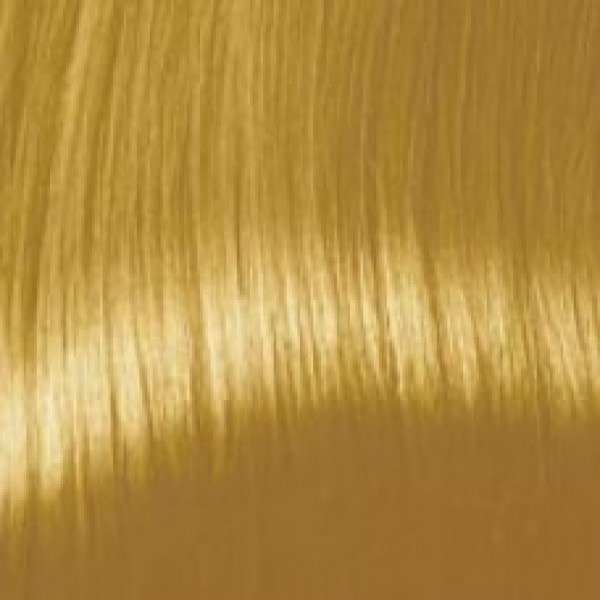Jalyd Color Cream 903 Боя за коса Ultra Light Golden Blonde 2 х 60ml