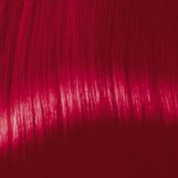 Jalyd Color Cream Crazy Color Cherry > Ciliegia > Боя за коса Череша 2 х 60ml
