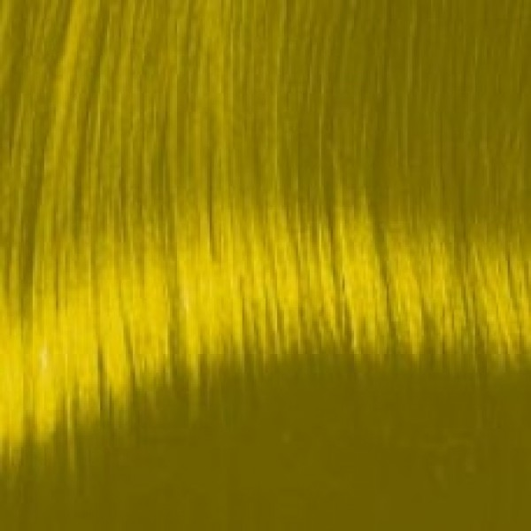 Jalyd Color Cream Crazy Color Lemon > Limone > Боя за коса Лимон 2 х 60ml