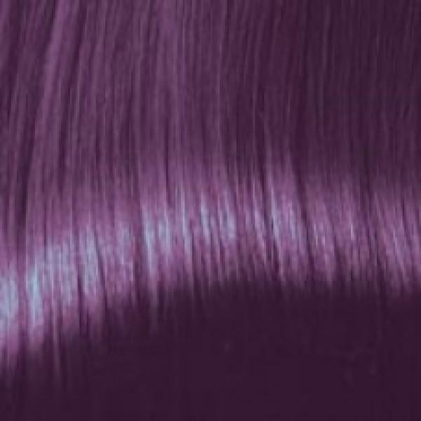 Jalyd Color Cream Crazy Color Blue berry > Mirtillo > Боя за коса Боровинка 2 х 60ml