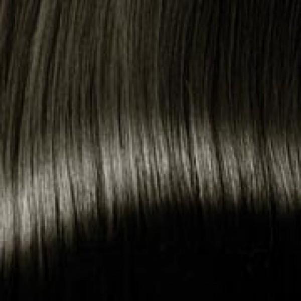 Jalyd Color Cream 1/0 Боя за коса Black  2 х 60ml