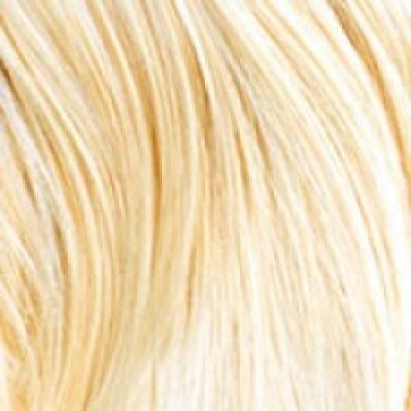 Jalyd Color Cream 10/0 Боя за коса Platinum Blonde  2 х 60ml