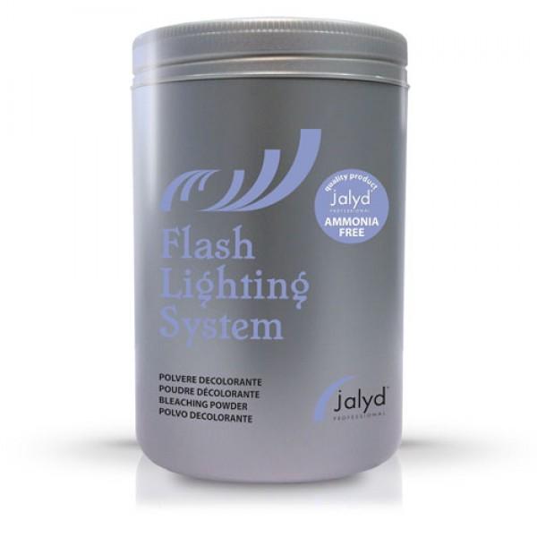 Jalyd Technical Flash Lighting System Блондор без Амоняк