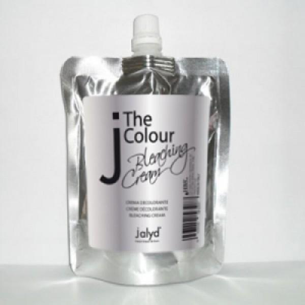 Jalyd Technical Bleaching Cream Крем Блондор