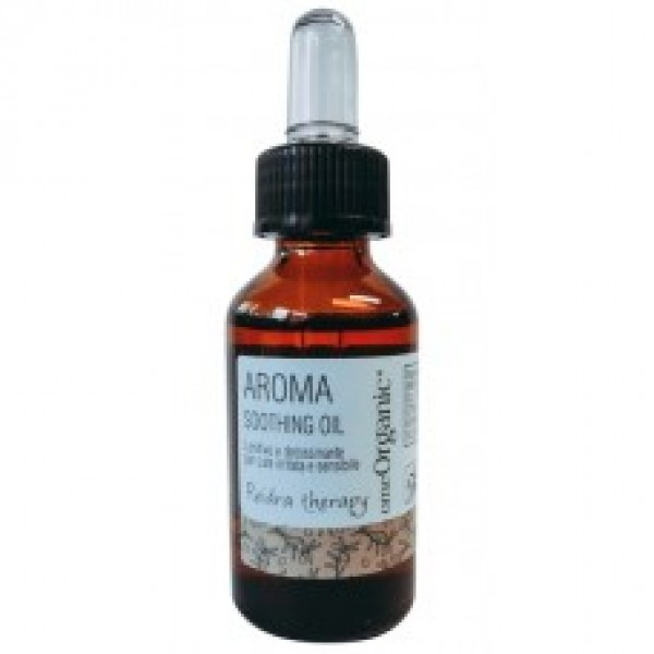 Jalyd Reidra integra Aroma Softing Oil Тонизиращо, успокояващо олио 20ml